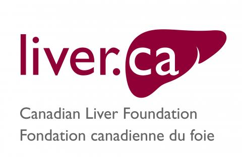 Canadian Liver Foundation