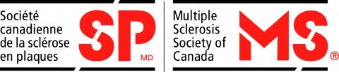 Multiple Sclerosis Society of Canada - Quebec Division